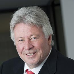 Philippe Verbaet
