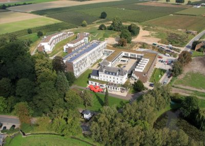 Province Limburg